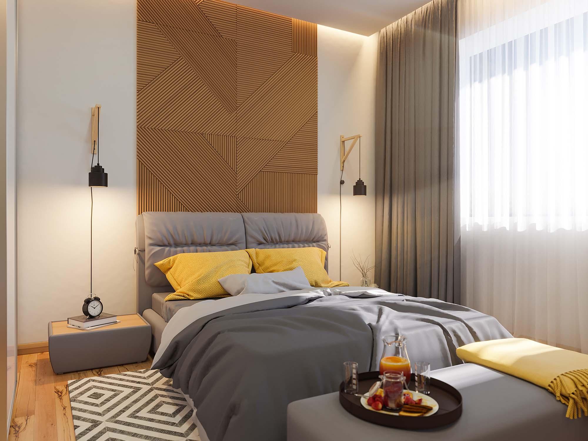 Guest_bedroom_Babenhauzen