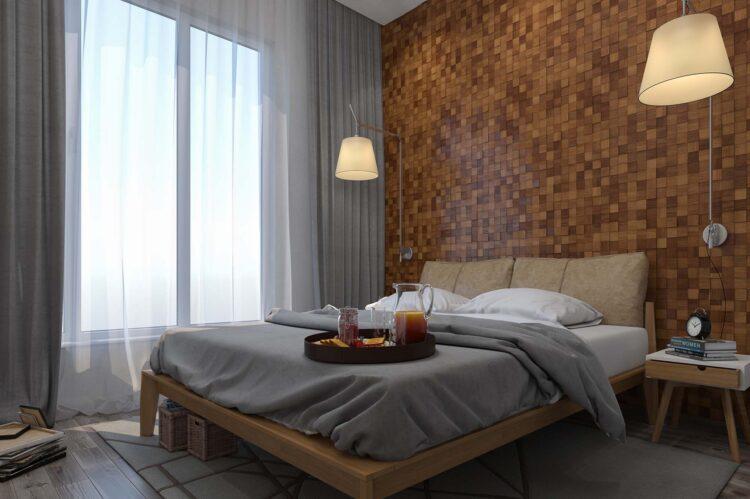 Kapo_bedroom