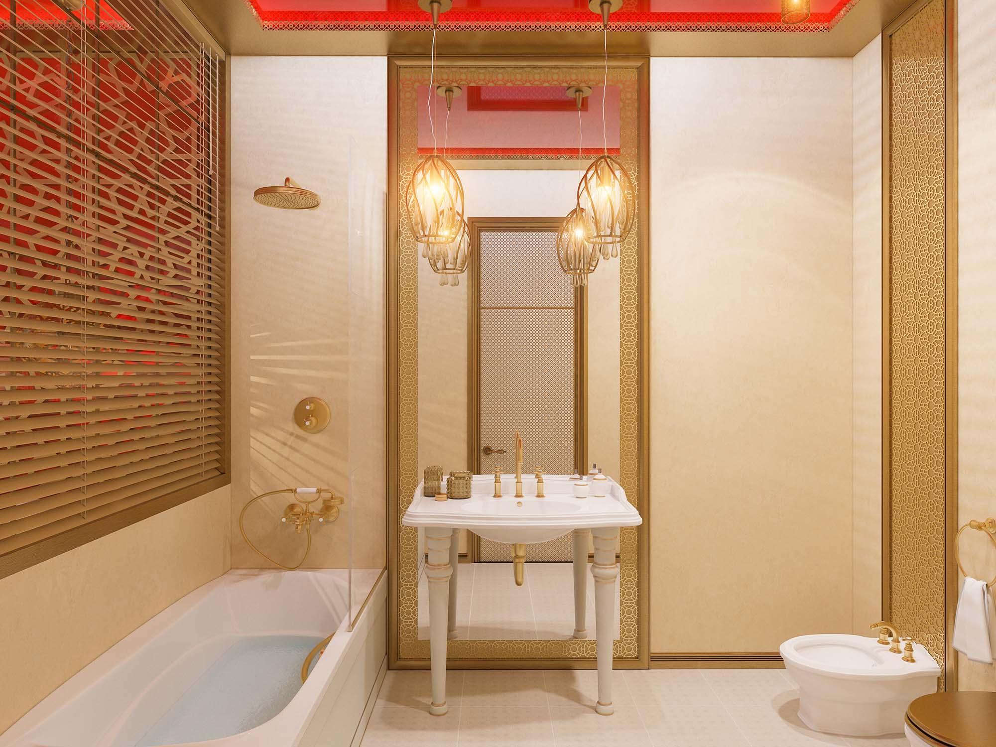 Morocco_bathroom